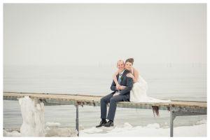 Bryllupsfotograf-bryllupsfoto-bryllupsbilleder-18.jpg
