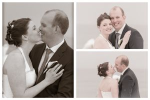 Bryllupsfotograf-bryllupsfoto-bryllupsbilleder-19.jpg