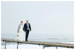 Bryllupsfotograf-bryllupsfoto-bryllupsbilleder-20.jpg