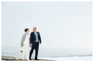 Bryllupsfotograf-bryllupsfoto-bryllupsbilleder-21.jpg