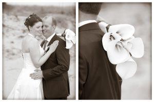 Bryllupsfotograf-bryllupsfoto-bryllupsbilleder-22.jpg