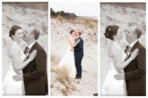Bryllupsfotograf-bryllupsfoto-bryllupsbilleder-24.jpg
