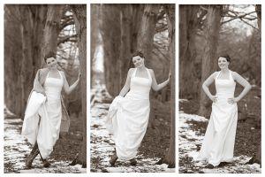 Bryllupsfotograf-bryllupsfoto-bryllupsbilleder-26.jpg