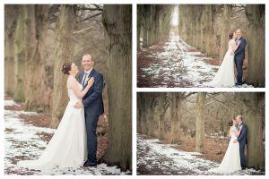 Bryllupsfotograf-bryllupsfoto-bryllupsbilleder-30.jpg