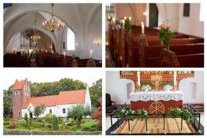 bryllupsbilleder-bryllupsfotograf-bryllupsbilleder-30.jpg