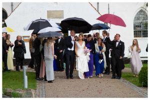 bryllupsbilleder-bryllupsfotograf-bryllupsbilleder-39.jpg