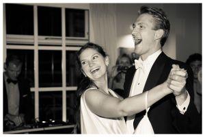 bryllupsbilleder-bryllupsfotograf-bryllupsbilleder-64.jpg
