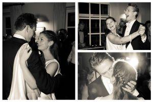 bryllupsbilleder-bryllupsfotograf-bryllupsbilleder-65.jpg