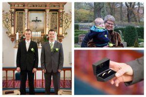 bryllupsbilleder-bryllupsfotograf-bryllupsbilleder-31.jpg