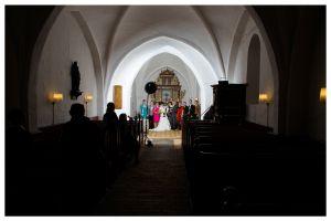 bryllupsbilleder-bryllupsfotograf-bryllupsbilleder-40.jpg