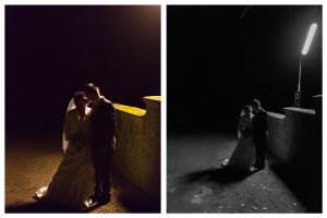 bryllupsbilleder-bryllupsfotograf-bryllupsbilleder-50.jpg