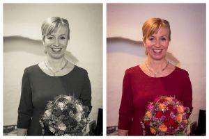 c10-bryllupsbilleder-bryllupsfotograf-bryllupsbilleder-33.jpg