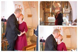 c11-bryllupsbilleder-bryllupsfotograf-bryllupsbilleder-48.jpg