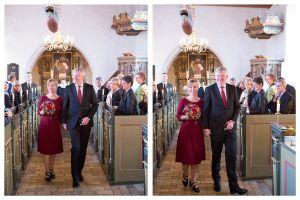 c21-bryllupsbilleder-bryllupsfotograf-bryllupsbilleder-49.jpg