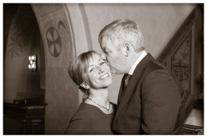c21-bryllupsbilleder-bryllupsfotograf-bryllupsbilleder-50.jpg