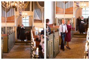 c3-bryllupsbilleder-bryllupsfotograf-bryllupsbilleder-35.jpg