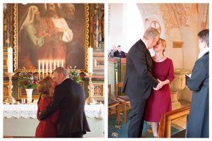 c3-bryllupsbilleder-bryllupsfotograf-bryllupsbilleder-44.jpg