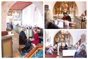 c4-bryllupsbilleder-bryllupsfotograf-bryllupsbilleder-52.jpg