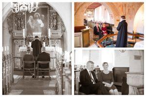 c59-bryllupsbilleder-bryllupsfotograf-bryllupsbilleder-42.jpg