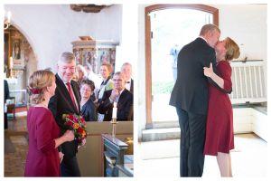 c6-bryllupsbilleder-bryllupsfotograf-bryllupsbilleder-51.jpg