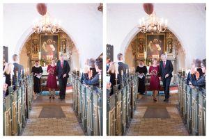 c63-bryllupsbilleder-bryllupsfotograf-bryllupsbilleder-47.jpg