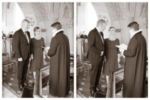 c73-bryllupsbilleder-bryllupsfotograf-bryllupsbilleder-43.jpg