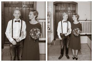 c76-bryllupsbilleder-bryllupsfotograf-bryllupsbilleder-34.jpg