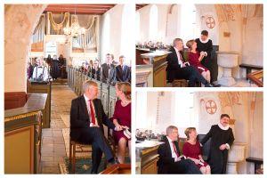 c84-bryllupsbilleder-bryllupsfotograf-bryllupsbilleder-41.jpg