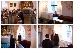 c86-bryllupsbilleder-bryllupsfotograf-bryllupsbilleder-36.jpg