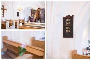 bryllupsbilleder-bryllupsfotograf-bryllupsbilleder-32.jpg