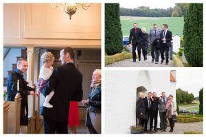 bryllupsbilleder-bryllupsfotograf-bryllupsbilleder-35.jpg