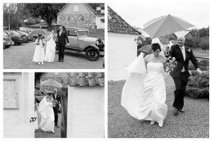 bryllupsbilleder-bryllupsfotograf-bryllupsbilleder-38.jpg
