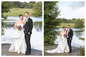 bryllupsbilleder-bryllupsfotograf-bryllupsbilleder-54.jpg