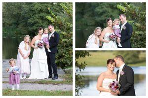 bryllupsbilleder-bryllupsfotograf-bryllupsbilleder-57.jpg