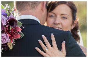 bryllupsbilleder-bryllupsfotograf-bryllupsbilleder-58.jpg