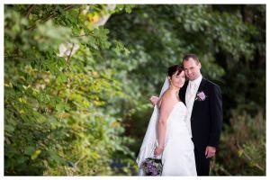 bryllupsbilleder-bryllupsfotograf-bryllupsbilleder-60.jpg