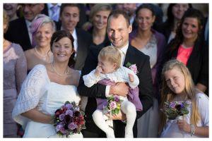 bryllupsbilleder-bryllupsfotograf-bryllupsbilleder-62.jpg