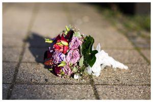 bryllupsbilleder-bryllupsfotograf-bryllupsbilleder-68.jpg