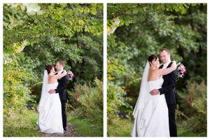 bryllupsbilleder-bryllupsfotograf-bryllupsbilleder-69.jpg
