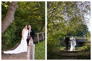 bryllupsbilleder-bryllupsfotograf-bryllupsbilleder-70.jpg