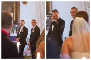 bryllupsbilleder-bryllupsfotograf-bryllupsbilleder-72.jpg