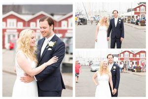 bryllupsbilleder-bryllupsfotograf-bryllupsbilleder-75.jpg