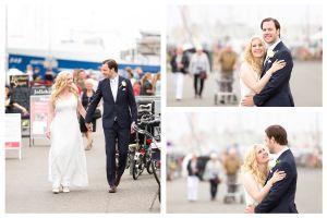 bryllupsbilleder-bryllupsfotograf-bryllupsbilleder-76.jpg