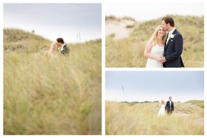 bryllupsbilleder-bryllupsfotograf-bryllupsbilleder-80.jpg