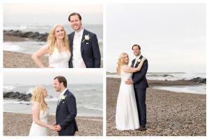 bryllupsbilleder-bryllupsfotograf-bryllupsbilleder-82.jpg