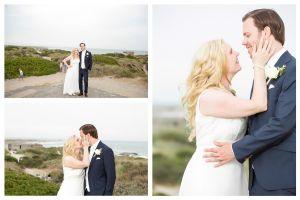 bryllupsbilleder-bryllupsfotograf-bryllupsbilleder-85.jpg