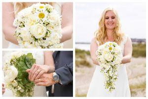 bryllupsbilleder-bryllupsfotograf-bryllupsbilleder-87.jpg