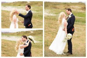 bryllupsbilleder-bryllupsfotograf-bryllupsbilleder-88.jpg