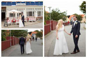 bryllupsbilleder-bryllupsfotograf-bryllupsbilleder-89.jpg