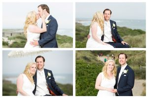 bryllupsbilleder-bryllupsfotograf-bryllupsbilleder-90.jpg